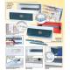 Elektro-Plast Rozdzielnica natynkowa FALA - broszura informacyjna