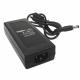 [OUTLET] BOWI Zasilacz desktopowy 6A / 72W 12V + przewód sieciowy TR410+TR405