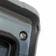 Rozdzielnica natynkowa Legrand RN65 wodoodporna IP65 1x8 601938
