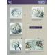 OSPEL AS Gniazda wtyczkowe - broszura