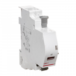 Legrand Wyzwalacz wzrostowy 12/48V AC/DC TX3/DX3 406276