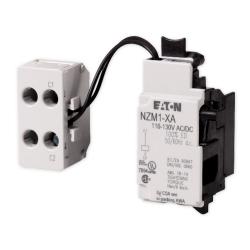 EATON Wyzwalacz wzrostowy do wyłączników NZM 208-250V AC/DC 259726