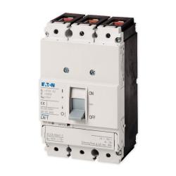 EATON Rozłącznik izolacyjny mocy 3P 125A LN1-125-I 111996