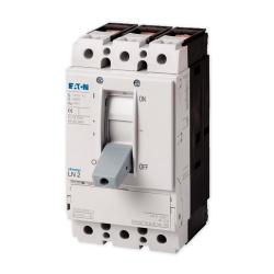 EATON Rozłącznik izolacyjny mocy 3P 250A LN2-250-I 112004