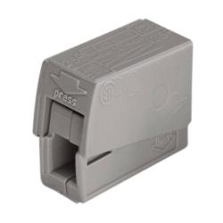 WAGO Szybkozłączka oświetleniowa 2,5mm² 224-101