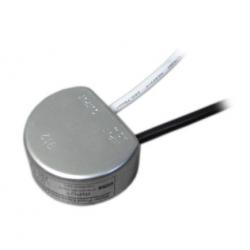 MPower Zasilacz IP67 hermetyczny do puszki fi60 0,83A / 10W 12V LED CCTV RTV