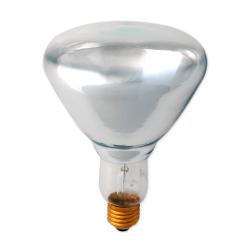 HELIOS LAMPA GRZEWCZA PROMIENNIK PODCZERWIENI IR1 E27 125W 230V
