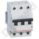 Wyłącznik nadprądowy Legrand RX3 C 16A 3P 419235