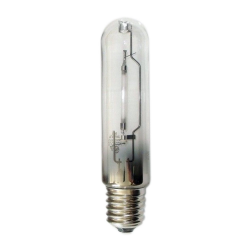 [OUTLET] GE LUCALOX Żarówka Lampa sodowa E40 100W 17590 TU423