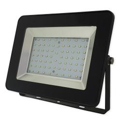 Naświetlacz wodoodporny IP65 LED SMD 50W 230V barwa zimna