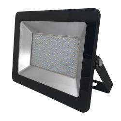 Naświetlacz wodoodporny IP65 LED SMD 100W 230V barwa zimna