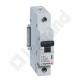 Wyłącznik nadprądowy Legrand RX3 C 16A 1P 419202