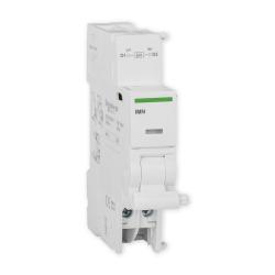SCHNEIDER Wyzwalacz podnapięciwy (zanikowy) 230V iMN A9A26960