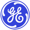 logo producent General Electric