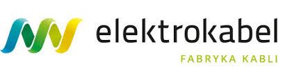 elektrokabel logo